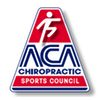 American Chiropractic Association Council on Sports Injuries and Physical Fitness