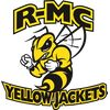 Randolph-Macon Yellow Jackets