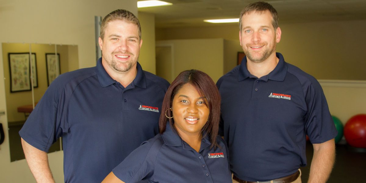 Warren County High School Chooses Performance Sport & Spine as Team Physician
