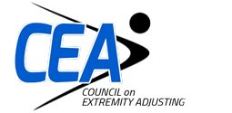 Council on Extremity Adjusting