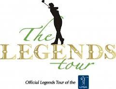 LPGA Legends Tour