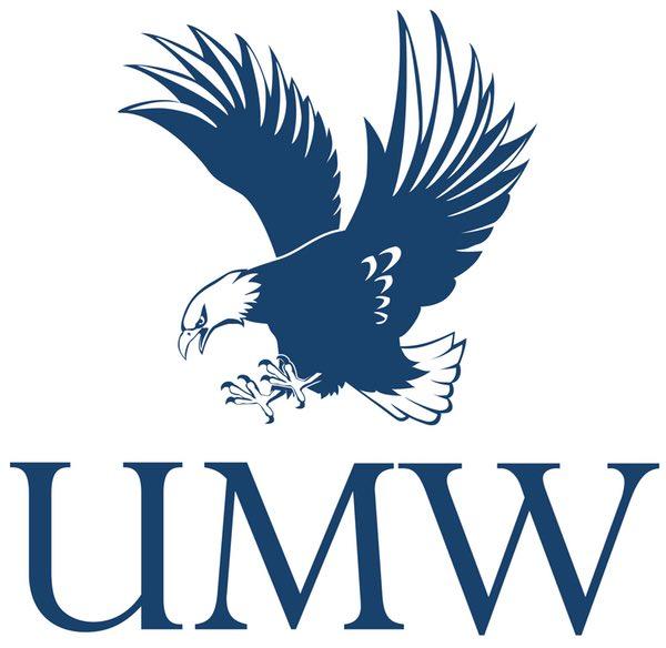 University of Mary Washington Eagles