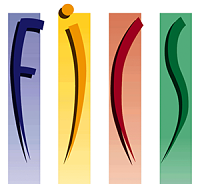 The International Federation of Sports Chiropractic-