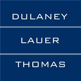 Dulaney, Lauer, and Thomas